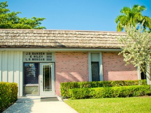 Naples Dentistry - Dr James B. Hansen